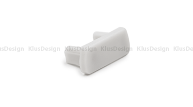Profil led Lipod - Kluś Design